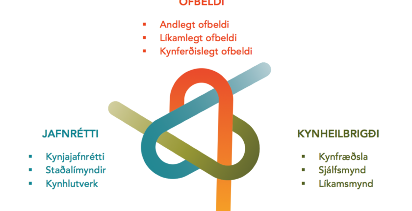 Jkov-mynd