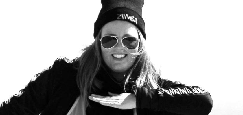 Kristbjörg Ágústsdóttir